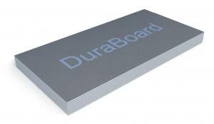 DuraBoard Tile Backer Board