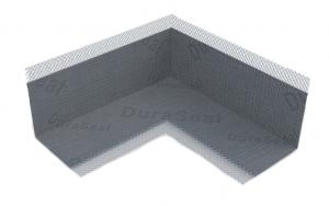 DuraSeal Internal Corners
